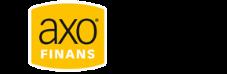 AXO Finans Bästa Privatlån topplista