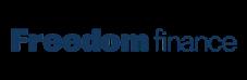 Freedom Finance Bästa Privatlånet