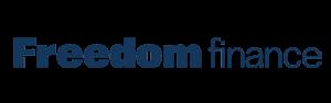 Freedom Finance Privatlån