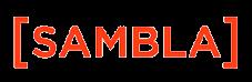 Privatlån via Sambla